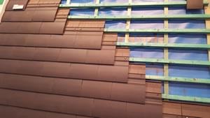 devis renovation de toiture
