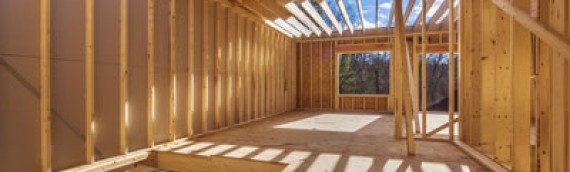 Pourquoi construire une maison à ossature bois