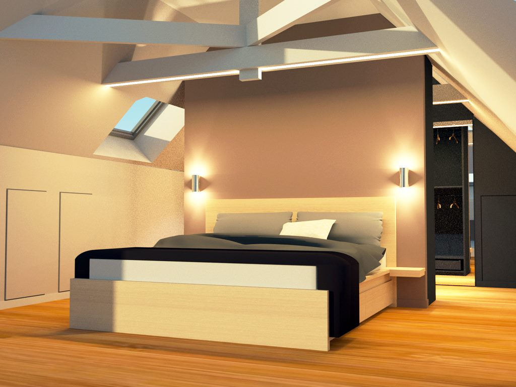 am nagement int rieur renover ma maison. Black Bedroom Furniture Sets. Home Design Ideas