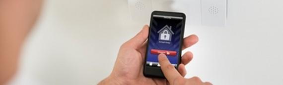 Comment sécuriser sa maison pour éviter les cambriolages ?