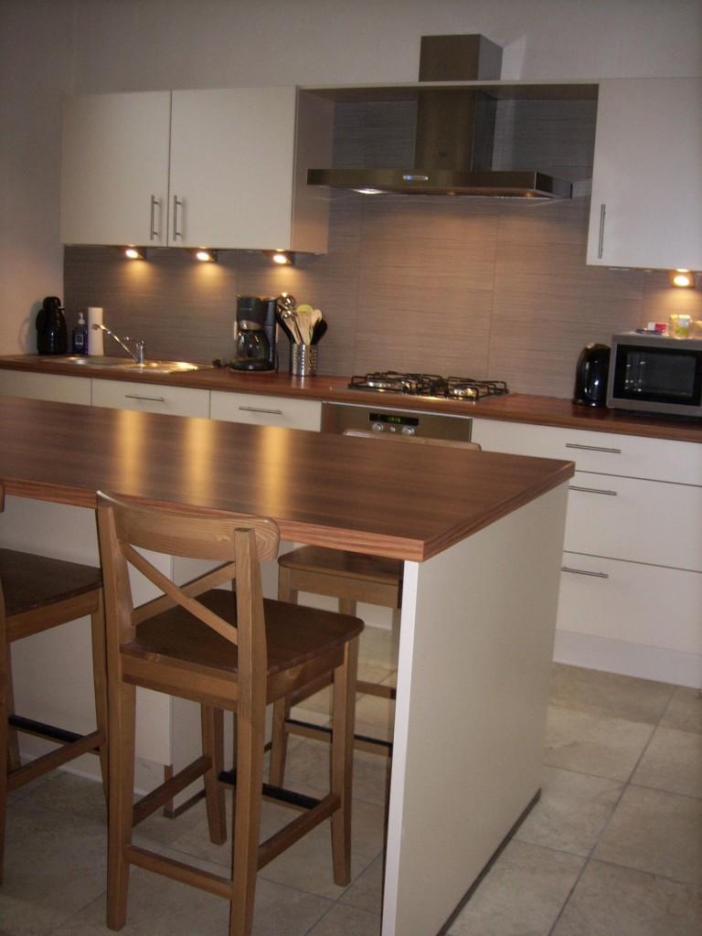 comment bien choisir sa cuisine quip e. Black Bedroom Furniture Sets. Home Design Ideas