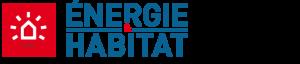 energie-habitat
