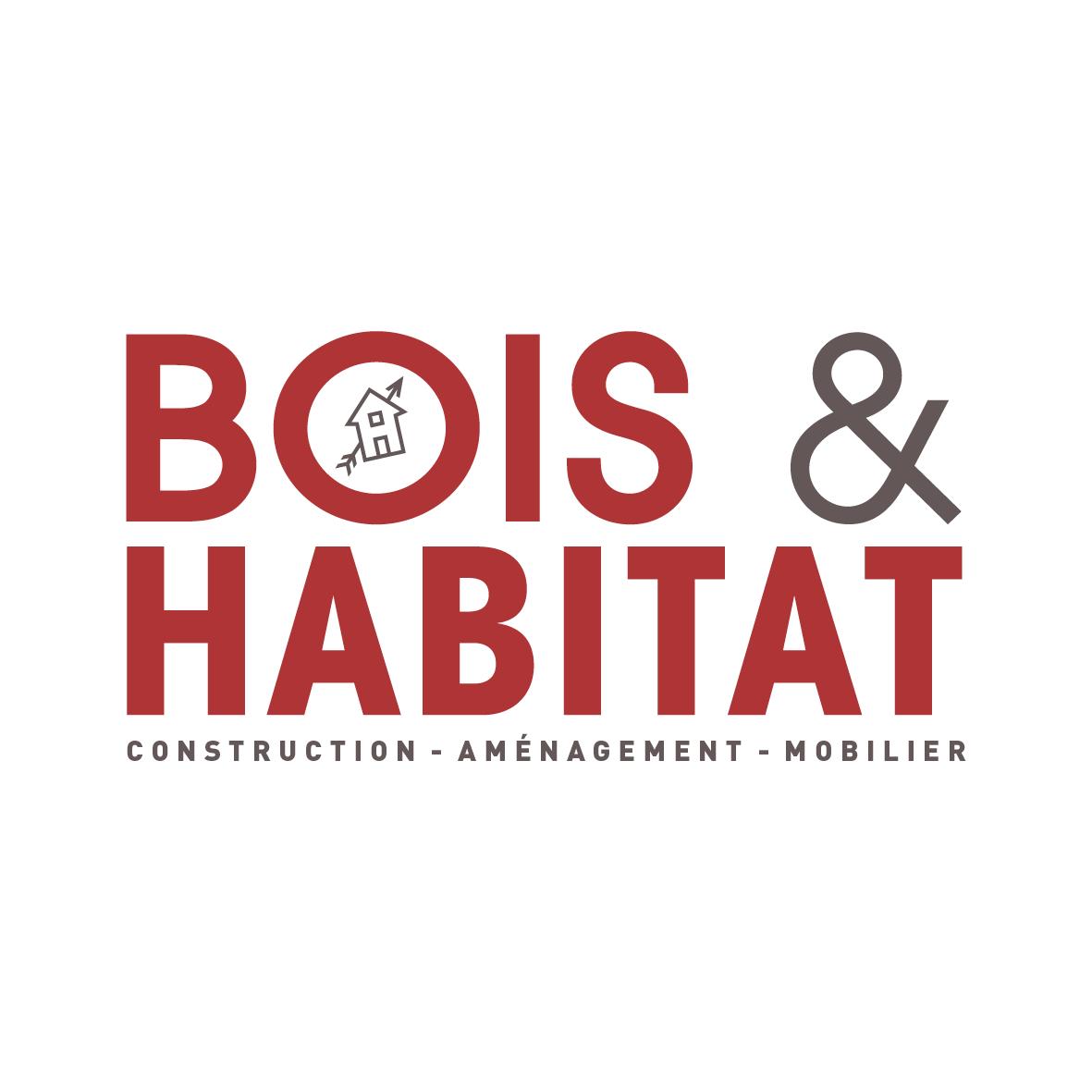 bois et habitat