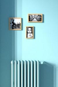 couleur-murs-2
