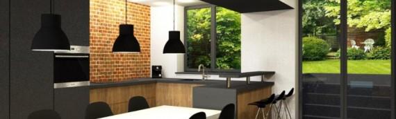10 astuces pour moderniser son intérieur
