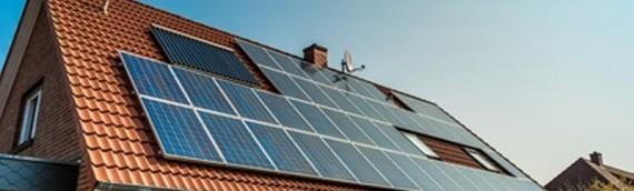 Installation photovoltaïque : mode d'emploi et démarches