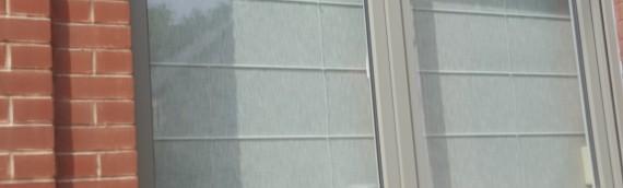 Pourquoi installer des fenêtres PVC?