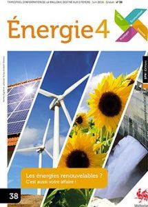 xMagazine-ENERGIE4-juin-2016-Region-Wallonne_201682512123.jpg.pagespeed.ic.UK-xqMvdDh