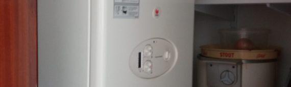 Economisez sur votre facture de chauffage avec une chaudière à condensation