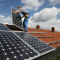 Sol, toit... Quelle partie de la maison pour l'installation de panneaux solaires ?