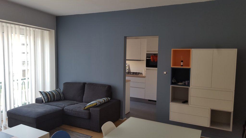 renovation interieur maison stunning architecte d interieur lille decoratrice interieur lille. Black Bedroom Furniture Sets. Home Design Ideas