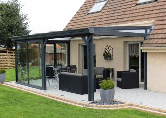 prix d 39 une pergola en belgique quel est le prix d 39 une pergola en belgique. Black Bedroom Furniture Sets. Home Design Ideas
